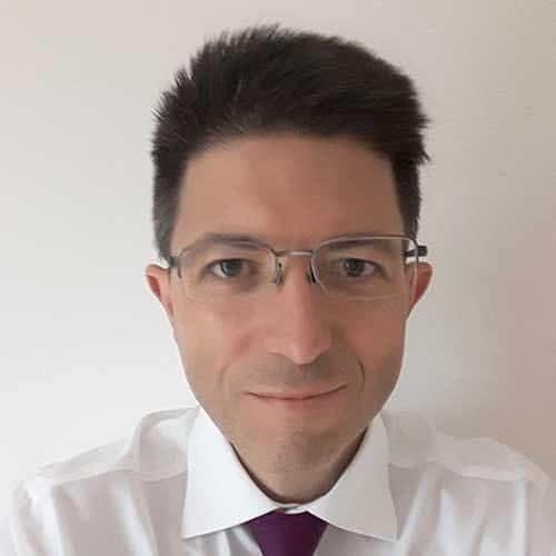 Giacomo Galeotti