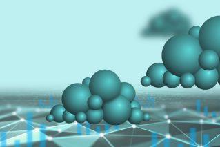 Webinar On-Demand: You are in the Cloud! Ridisegna il futuro degli Analytics con SAS e Microsoft