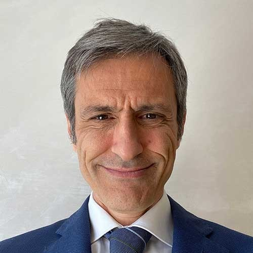 Luca Misericordia