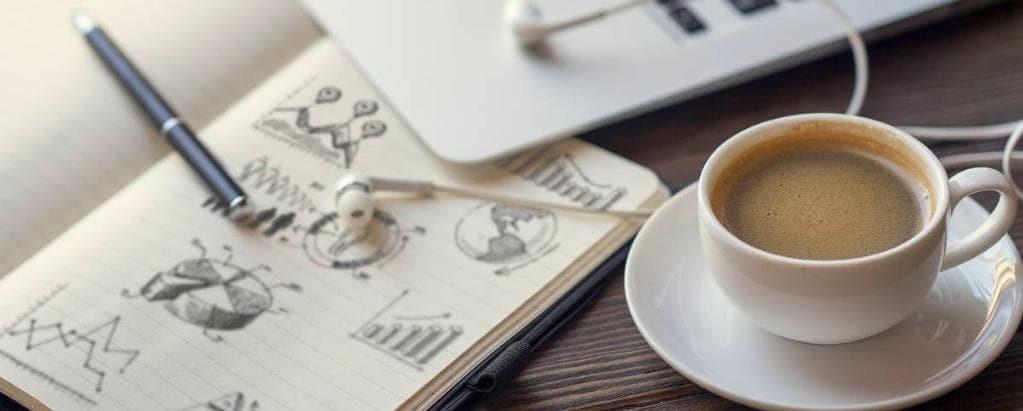 Virtual Fireside Chat Series