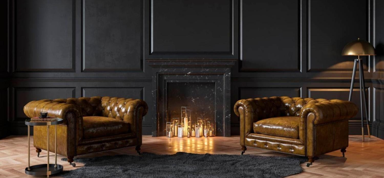 Fireside Chat Risk for Banking