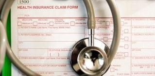 L'impatto di COVID-19 sul settore assicurativo