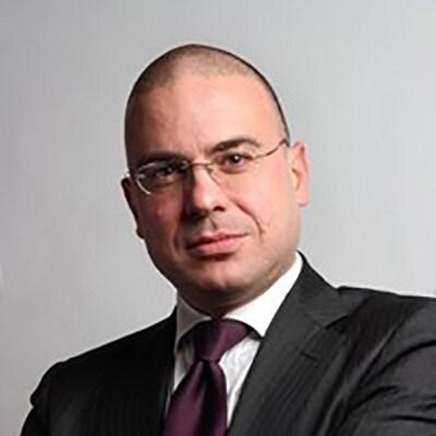 Adriano De Matteis