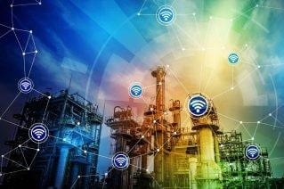 Industry 4.0 - Analytics per il controllo di qualità dei processi produttivi