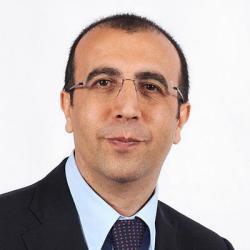 Andrea Negri, SAS