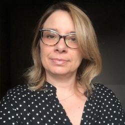 Antonia Facheris, SAS