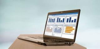 Real-Time Analytics in Banking: Deeper Customer Insights. Better Customer Experience