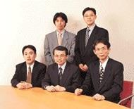 Mitsubishi UFJ NICOS