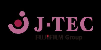 J-TEC Logo
