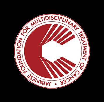 JFMC Logo
