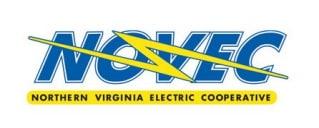 Northern Virginia Electric Cooperative(NOVEC)