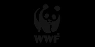 世界自然保護基金(WWF)・ Data for Good(データを活用した人道支援/社会支援)に関する事例