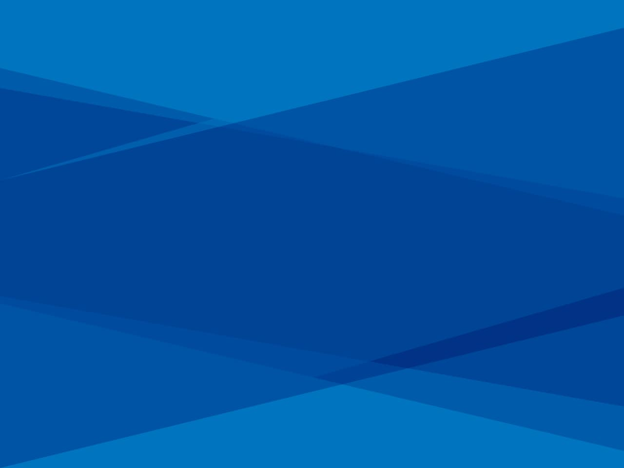 Diagonal screens texture cobalt
