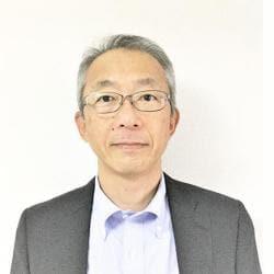Seiki Yamada