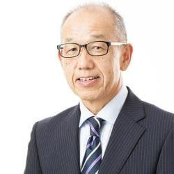 Tomio Kikyobara