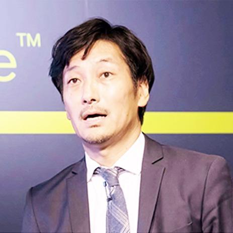 Yoshinari Inoue
