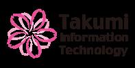 株式会社タクミインフォメーションテクノロジー