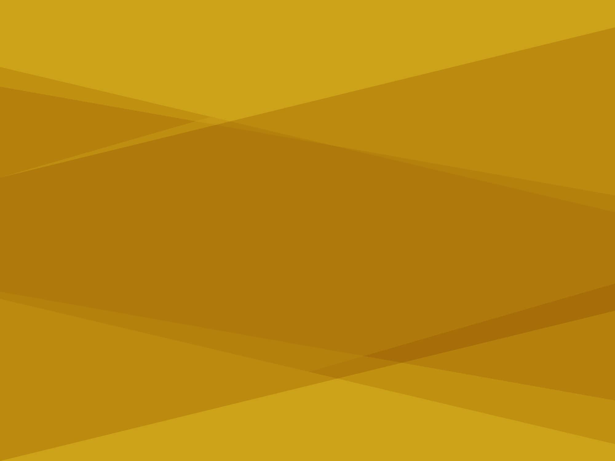 Diagonal screens texture gold