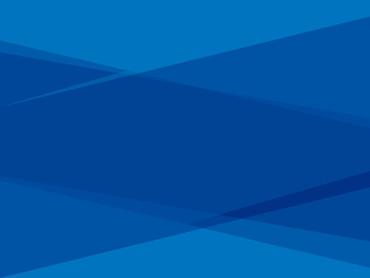 Diagonal screens texture cobalt