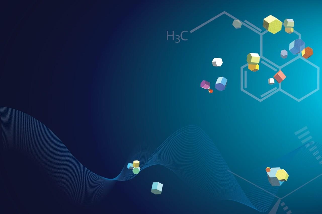 abstract-gradient-chemistry-art.jpg