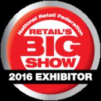 Retail's Big Show logo