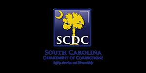 South Carolina Dept of Corrections