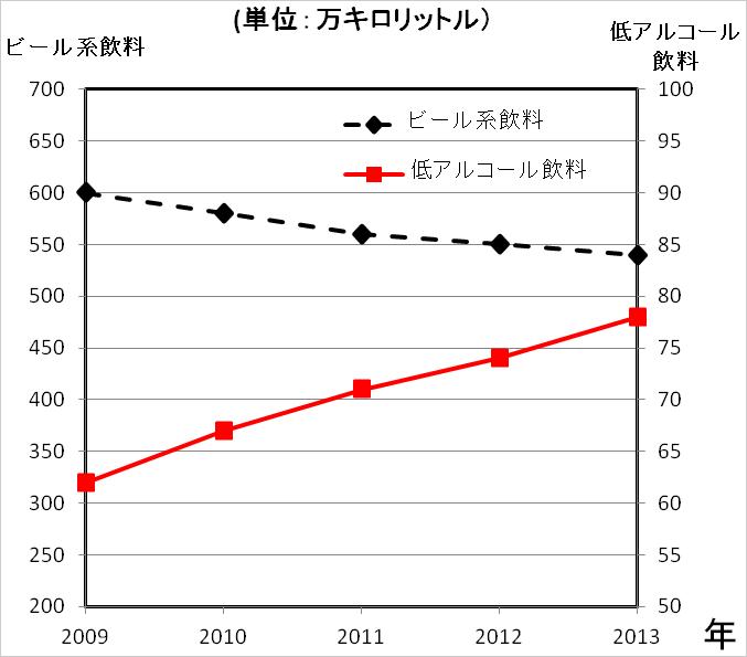 column-asano-09-01