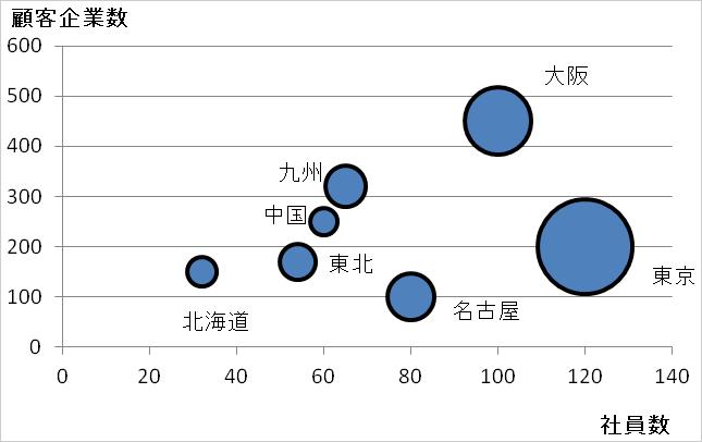 column-asano-09-04