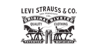Levi Strauss & Co. のロゴ