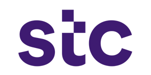 stc Group logo