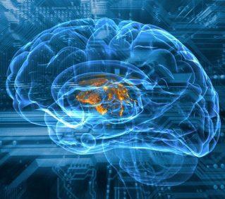 人工知能:ブームと現実を切り分けて認識するために