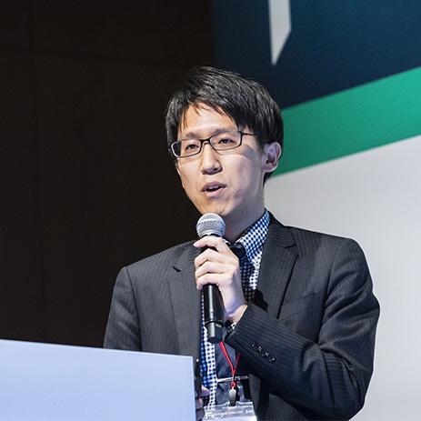 Ryo Kiguchi