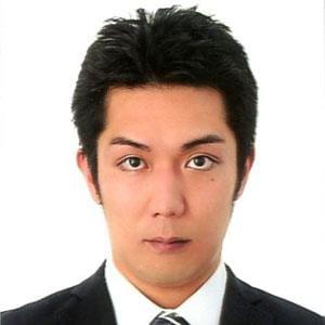 Shoichi Otomo