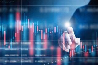 消費者信用業界におけるDX成功の鍵