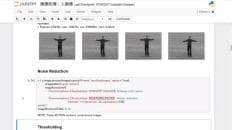sas viya image prosessing by python from jupyter notebook