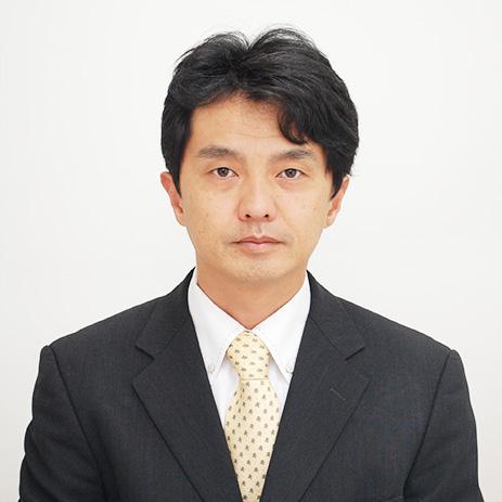 tsuji-hitoshi