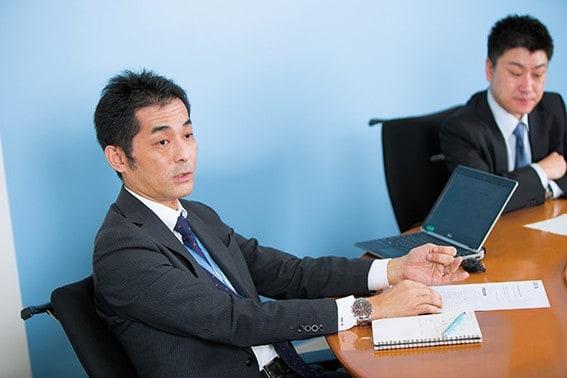 yamashita-katsunori