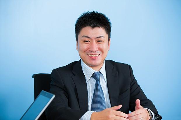 kochu-daisuke2