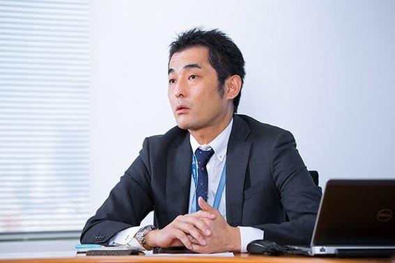 yamashita-katsunori2