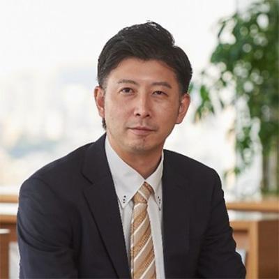 Hisashi Aodai