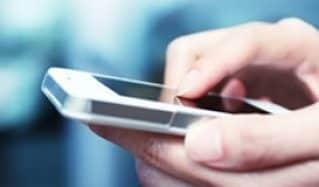 顧客要求は、どう変化しているのか?高パフォーマンスの分析ツール活用のススメ