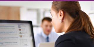 IFRS9とCECL:新たな財務基準に関する課題