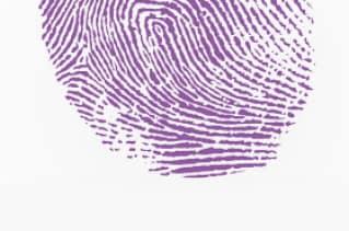 金融機関と政府の包括的な金融犯罪対策を支援