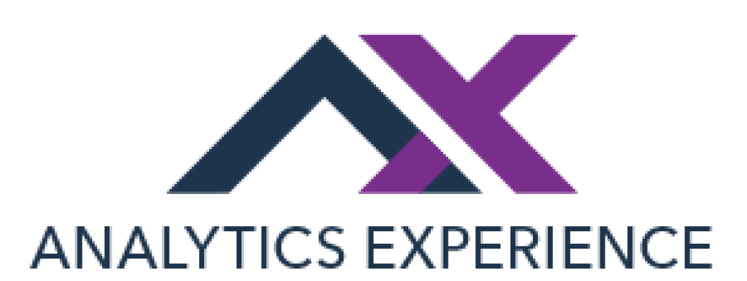 Analytics Experience Conference