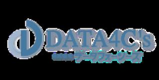 株式会社データフォーシーズ