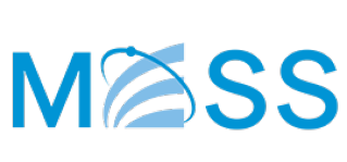三菱スペース・ソフトウエア株式会社