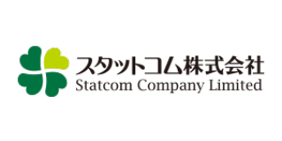 スタットコム株式会社