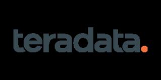 日本テラデータ株式会社