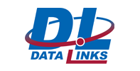DATA LINKS Logo