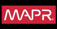 マップアールテクノロジーズ株式会社